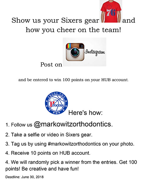 Show-us-your-Sixers-gear-1